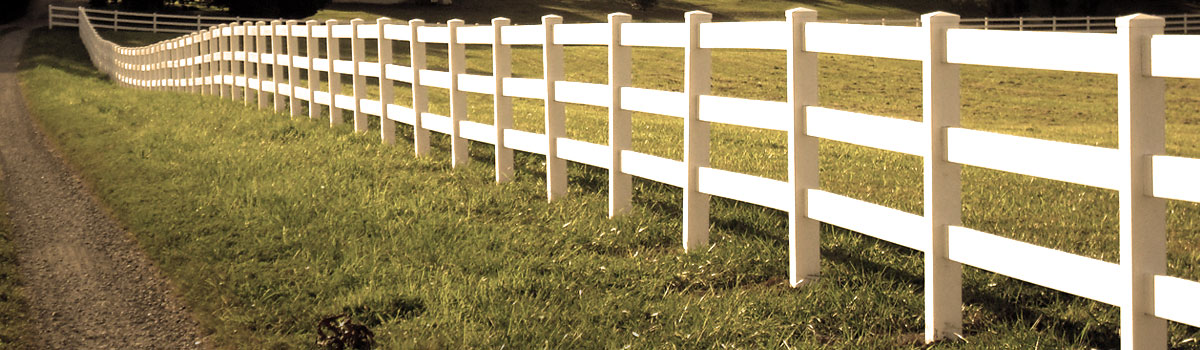 Cole Deck & Fence Company
